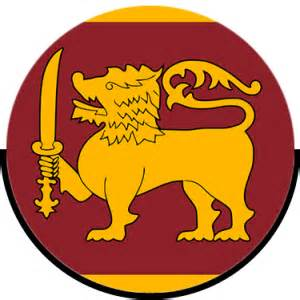 Kids Essays The Sunday Times Sri Lanka